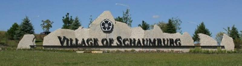 schaumburg-page-hero